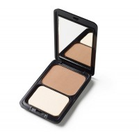 Dual Active Powder Foundation -
