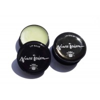 Anti Ageing Lip Balm