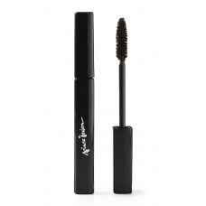 Sun / Water / Weather / Beach / Sports /  Party Proof / Extra Volume Mascara (normaal € 24,50)