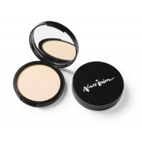 Mineral Pressed Foundation Powder -