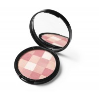 Mosaic Blushing Powder -