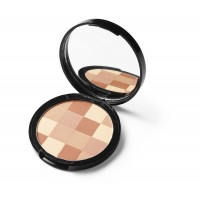 Mosaic Bronzing Powder -