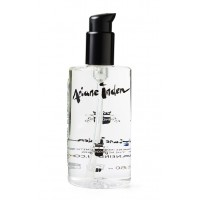 Vitamin Based Eye Make-up Remover Anti Ageing -