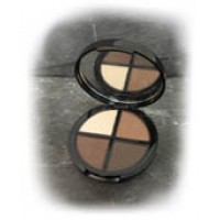 Signature Shadow Quad -