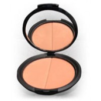 Mineral Finishing Powder Duo -