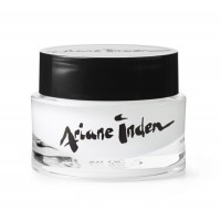 Hydrating Gentle Face Scrub Original -