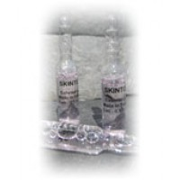 Anti Ageing Skintox Ampoule