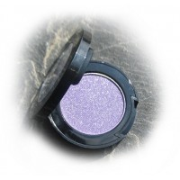 Dimensional Eyeshadow