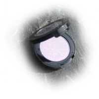 Dimensional Eyeshadow -
