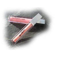 LipToxyl Sheer