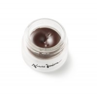 Luxe Creme Liner -