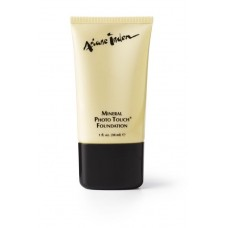 Mineral Photo Touch Foundation -
