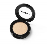 Mineral Eyeshadow -