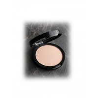 Illuminating Finishing Powder