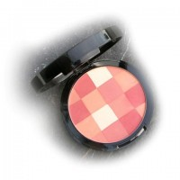Mosaic Blushing Powder