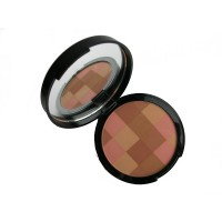 Mosaic Bronzing Powder