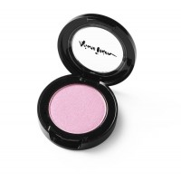 Polychromatic Eyeshadow -
