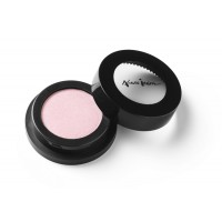 Sheer Satin Eyeshadow