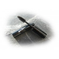 VolumeX Mascara
