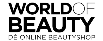 Partner World of Beauty