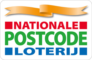 Partner Nationale Postcodeloterij
