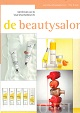 De Beautysalon - juni 2014