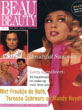 beau-beauty_07-03