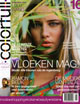 colorfull_08-08