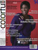 colorfull_12-07