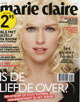 marie_claire_04-08